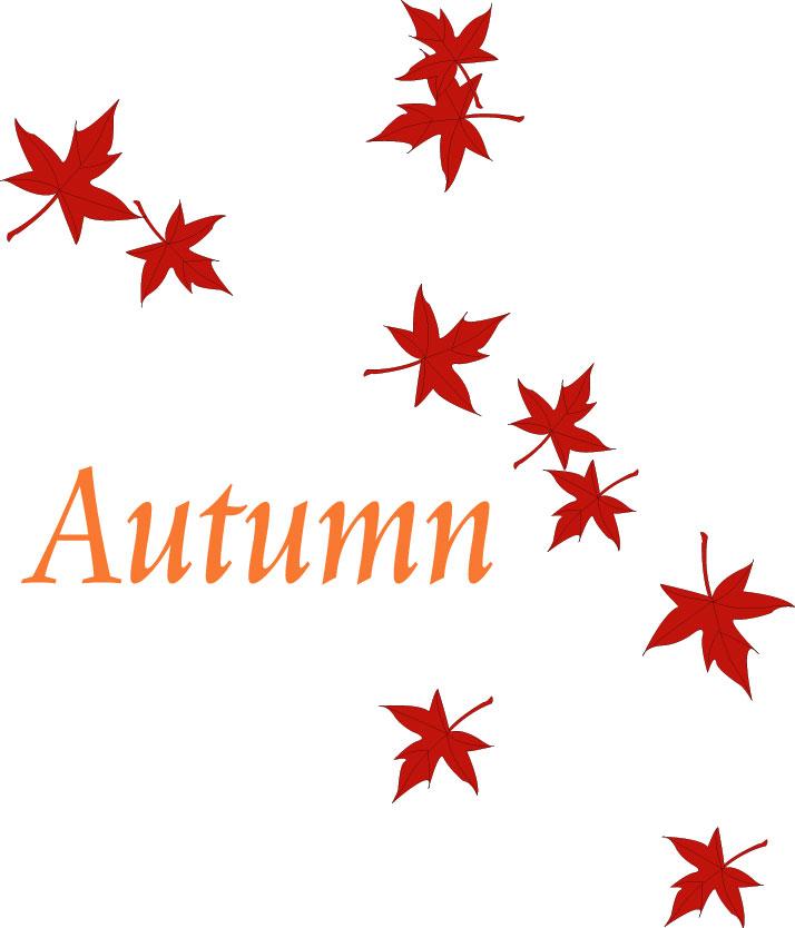 fall season clipart clipart suggest owl clip art pdf owl clip art template