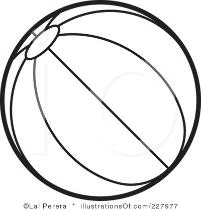 Ball Clipart Black And White Ball 20clip 20art  Ball Clipart 4 Jpg