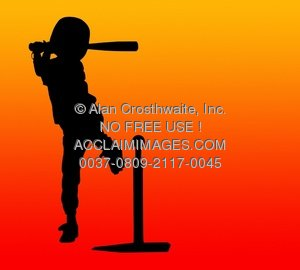 Ball Photos Stock Photos Images Pictures T Ball Clipart   T Ball