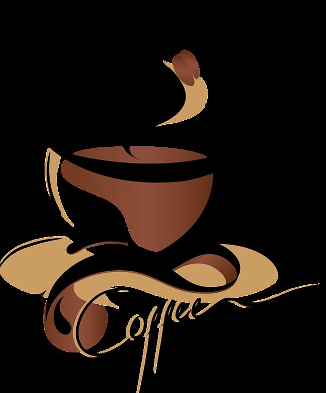 clip art tea coffee - photo #25