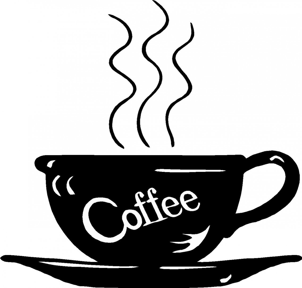Coffee Cup Clipart Coffee Cup Clip Art