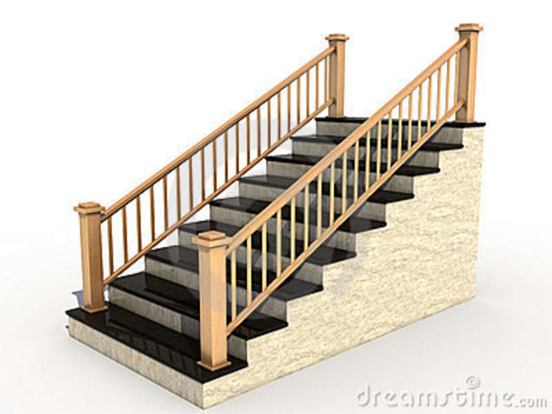 wooden stairs clipart www imgkid com the image kid has it stairs clippart stairs clip art free with rails