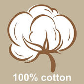 Cotton Clipart And Illustration  10079 Cotton Clip Art Vector Eps