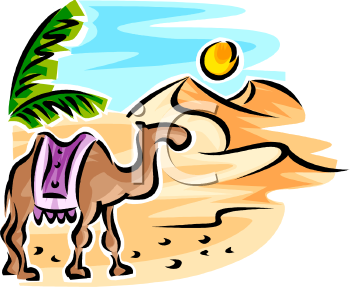 Find Clipart Camel Clipart Image 86 Of 161