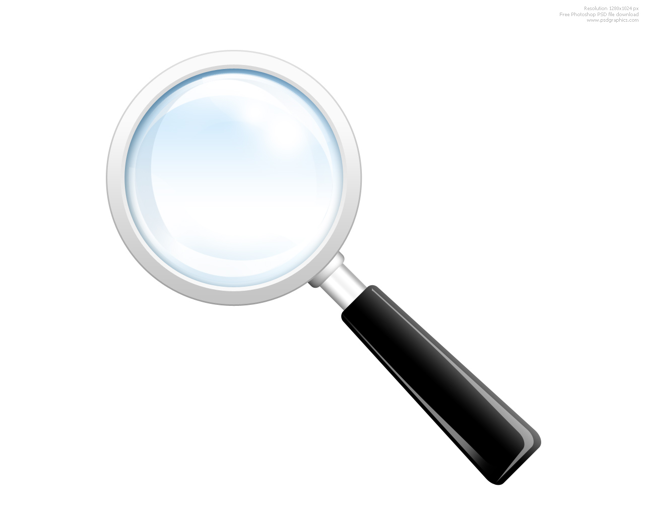Full Size Preview  Magnifying Glass