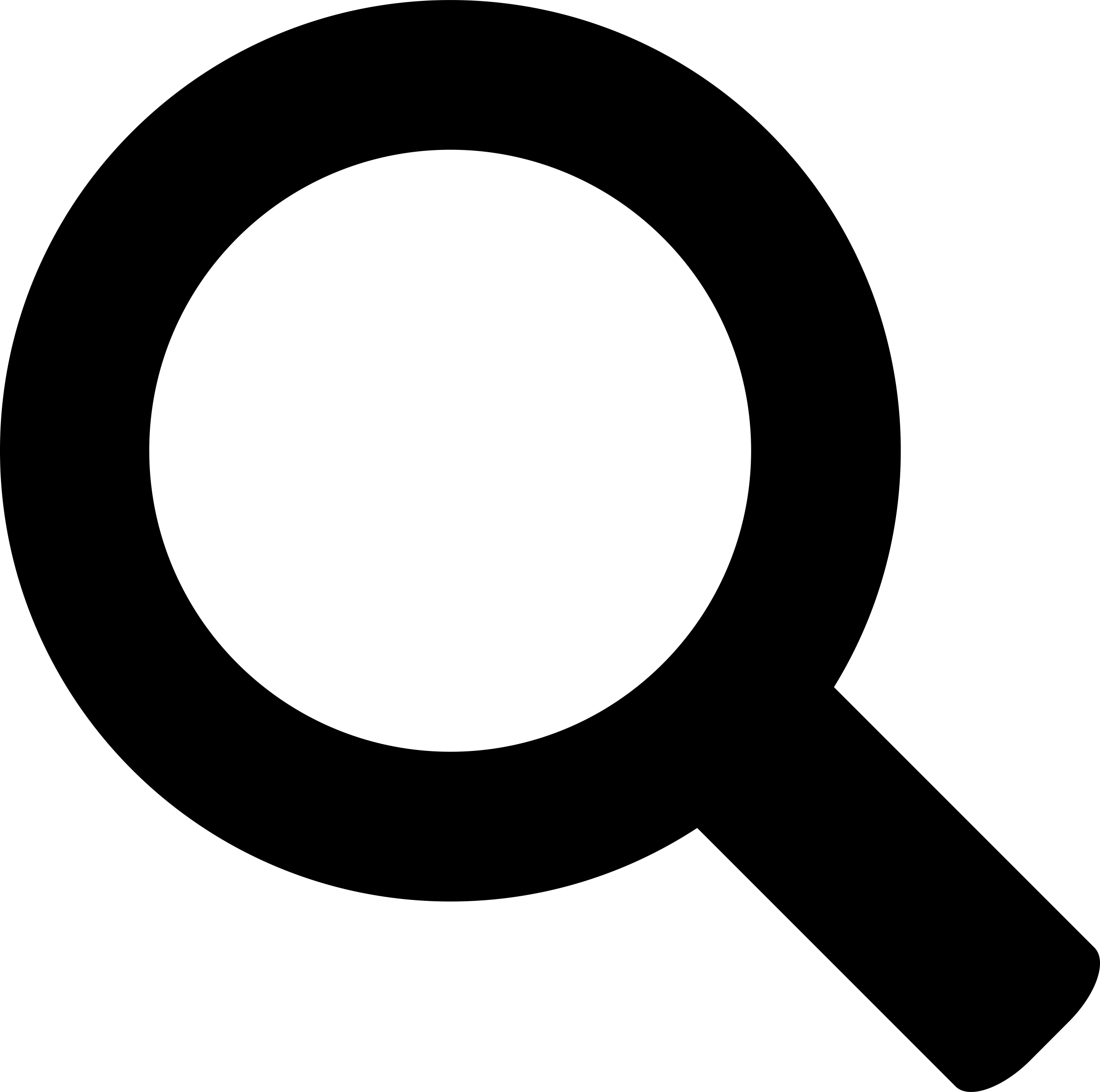 Search Icon Clipart - Clipart Kid
