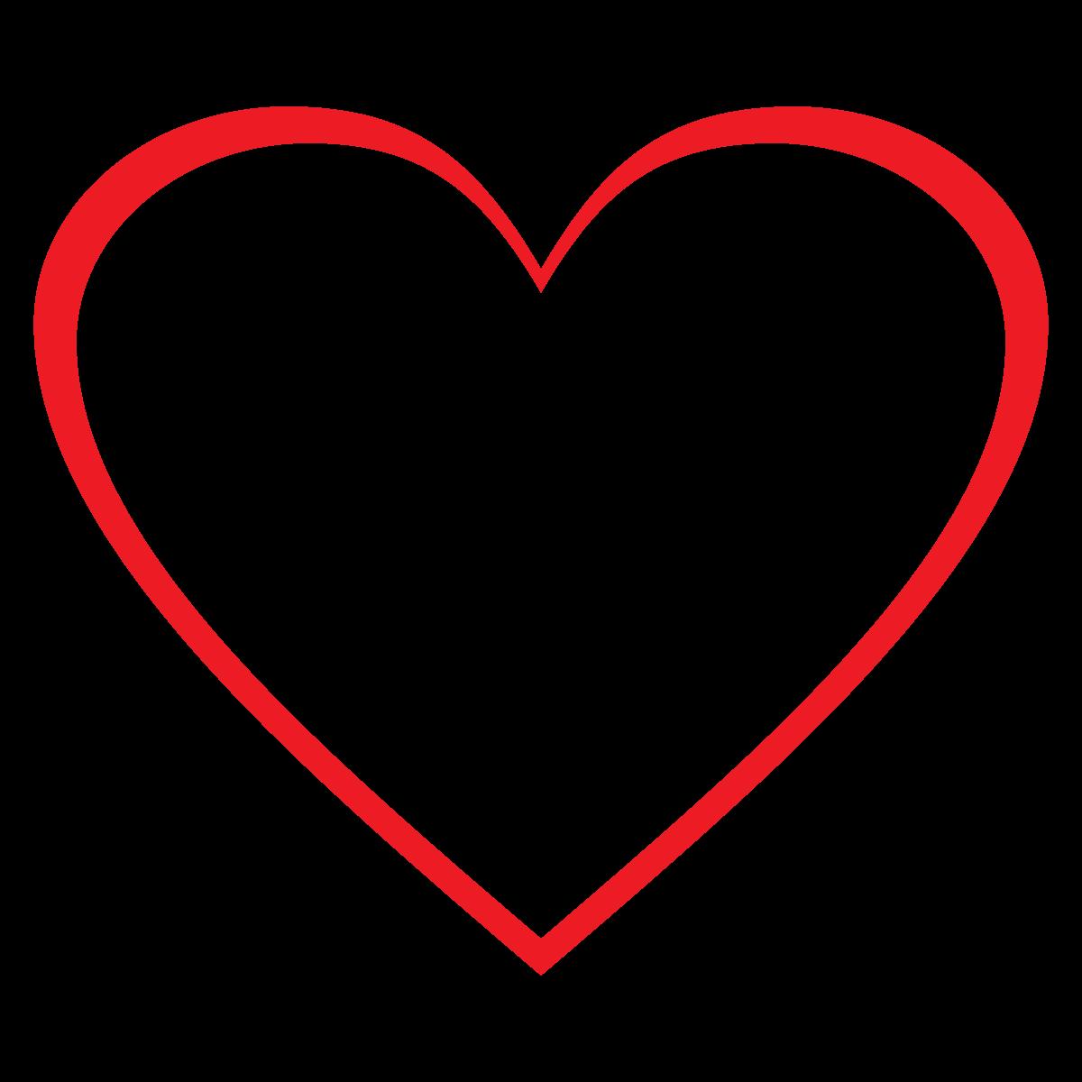 ... -hearts-clip-art-clipart-panda-free-clipart-images-i5fazX-clipart.png