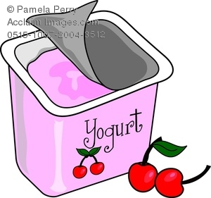 Mckinley Michelle C   The Nutrition And Health Benefits Of Yoghurt
