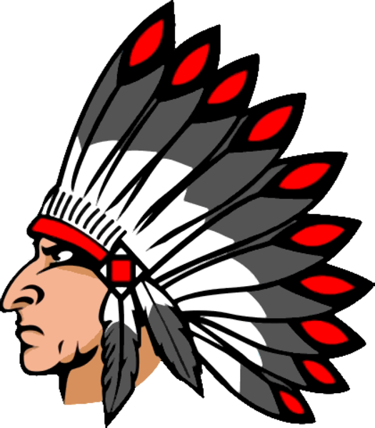 Native Indian   Free Images At Clker Com   Vector Clip Art Online
