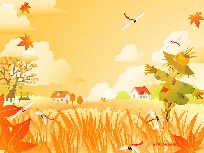 free fall cartoon clip art - photo #32