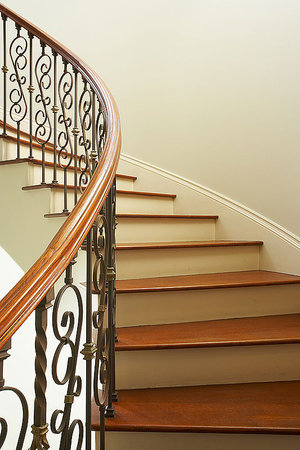 stairs clipart clipart suggest star clipart that i can copy stair clip art images