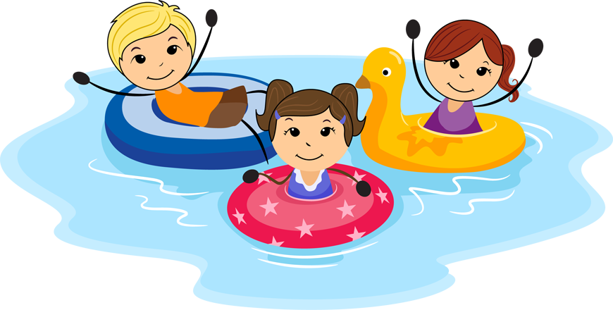 Summer Picture For Kids   Clipart Best