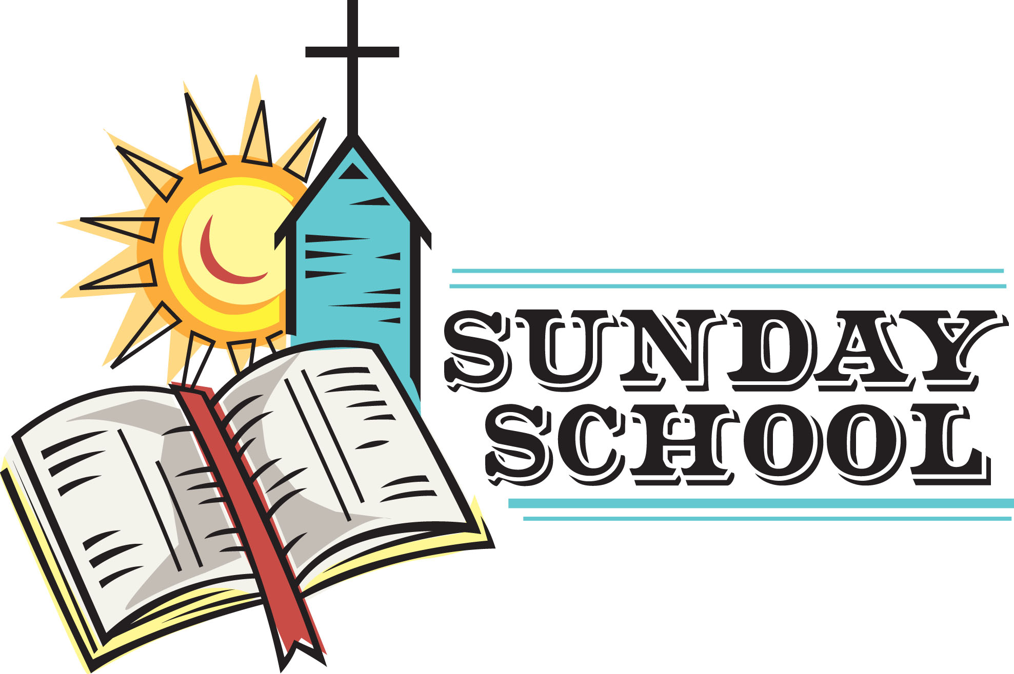 Sunday School Clip Art   Clipart Best