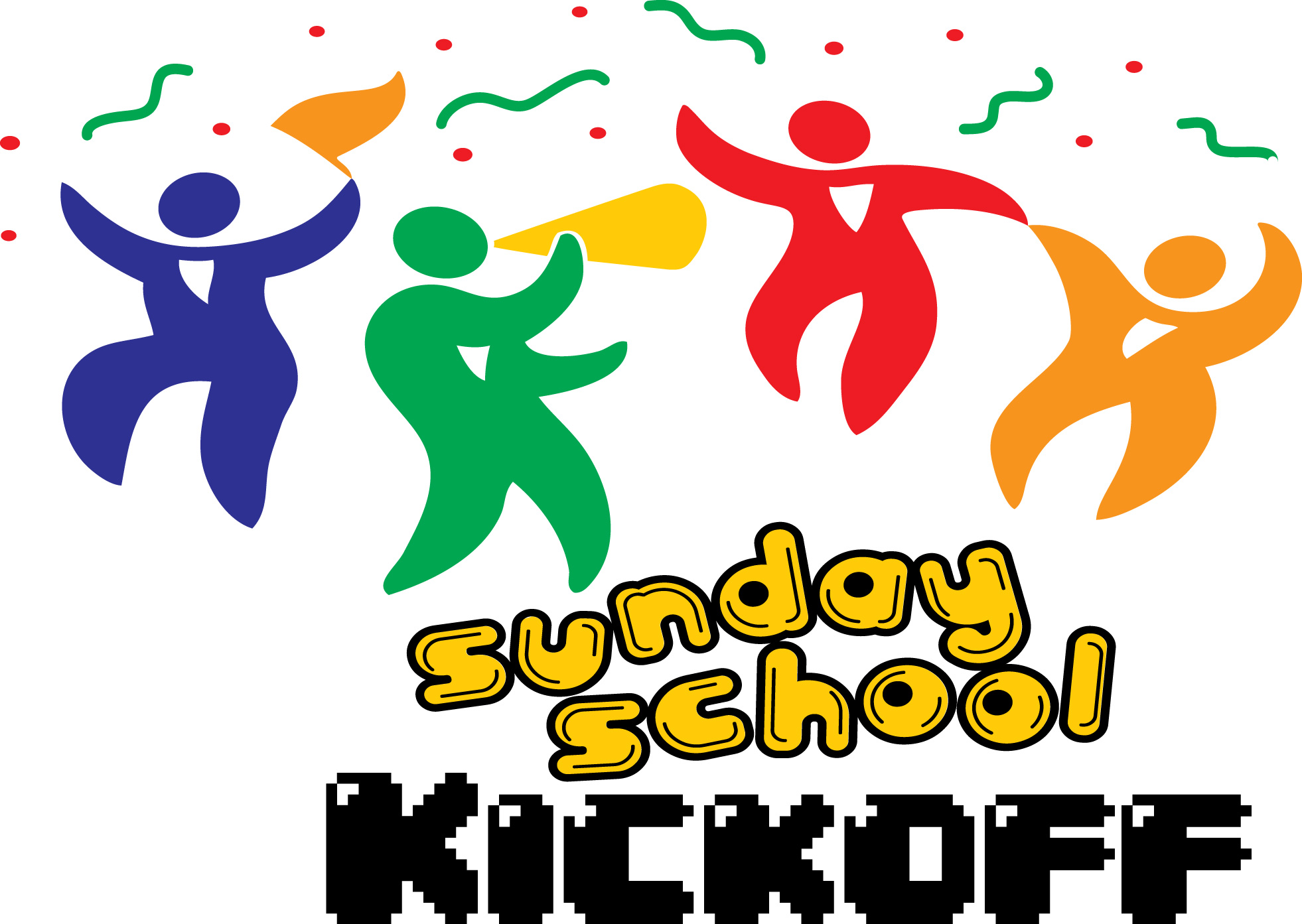 Clip Art Sunday School Clip Art sunday school promotion clipart kid best