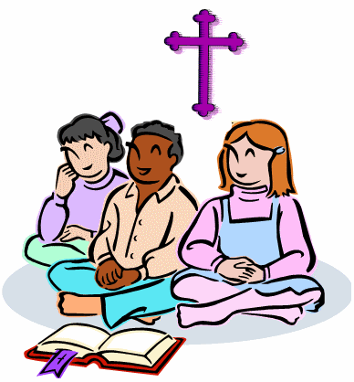 Clip Art Sunday School Clip Art sunday school promotion clipart kid school