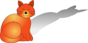 Clip Art Shadow Clipart cat shadow clipart kid clip art images cartoon stock photos cat