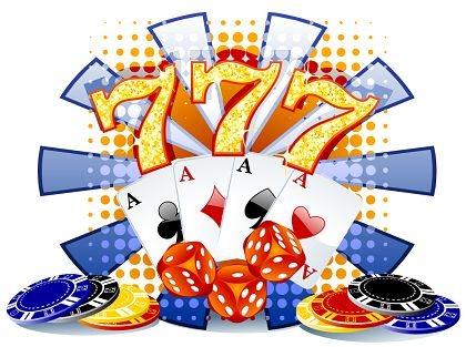 online vegas casino online casi