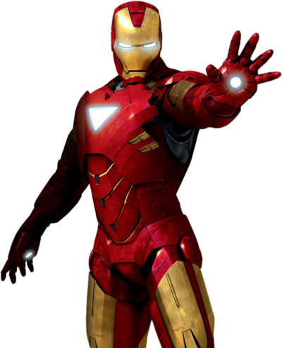 Images of iron man 3suits