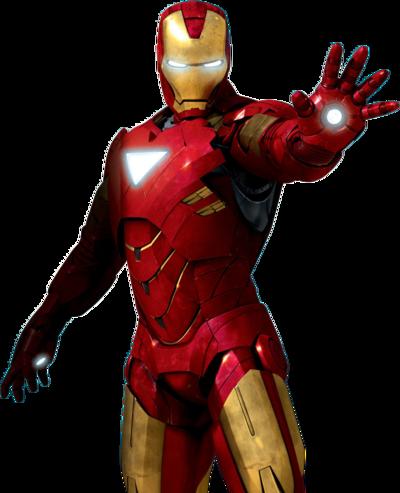 Ironman 3 Clipa... Iron Man 3 Logo Png