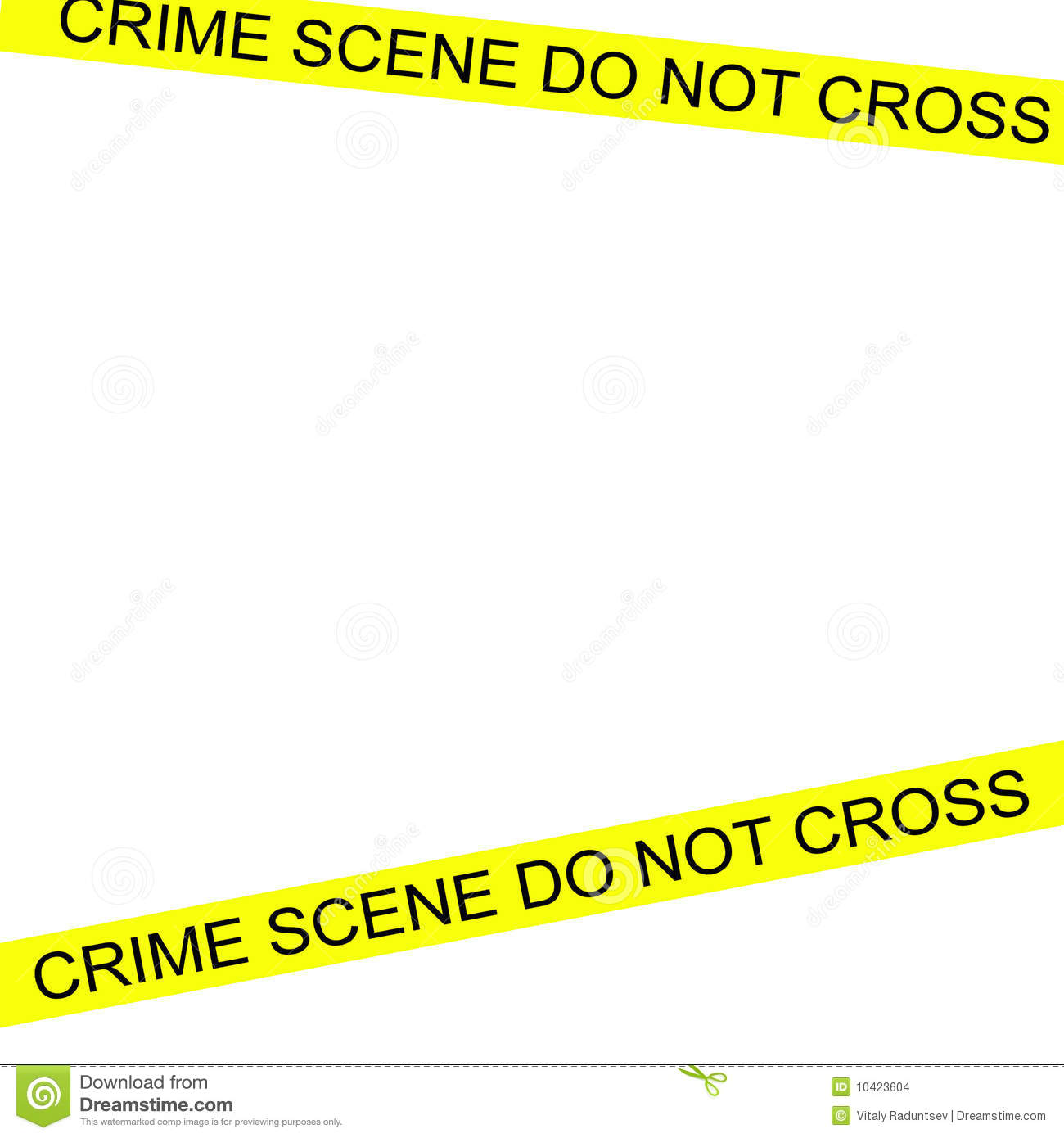 Back   Gallery For   Crime Scene
