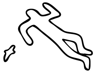 Crime Scene Simple   Http   Www Wpclipart Com Working Law Enforcement
