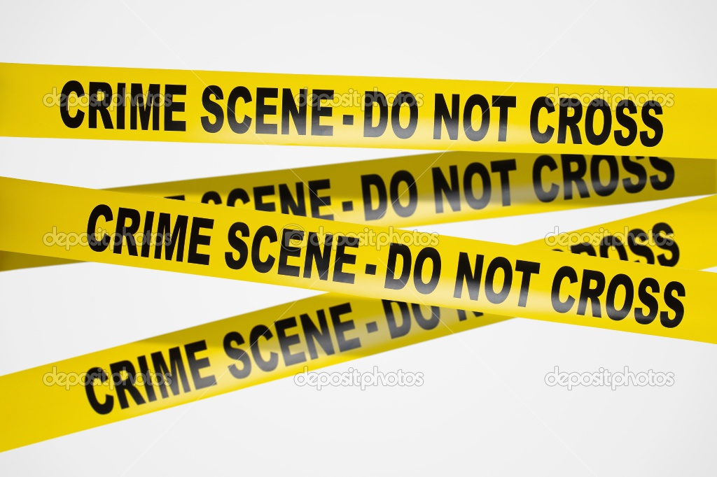 Displaying  17  Gallery Images For Crime Scene Tape