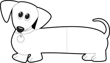 Teckel Noir Blanc 18351147 further Happy Short Oktoberfest German Man Holding A Beer 1206193 moreover Stock Vector Dachshund A Short Legged Long Bodied Dog Breed additionally 2 furthermore Australian Cattle Dog. on wiener dog clipart