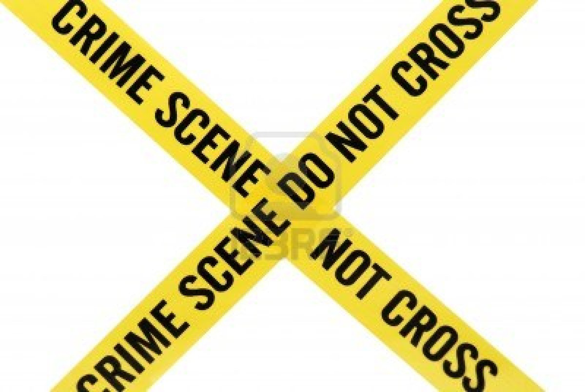 Images For   Crime Scene Tape Png