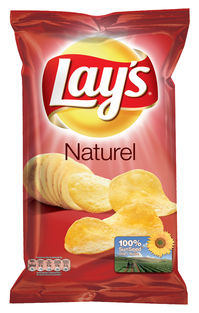 Lays Potato Chips Clipart Potato Chips Graphics