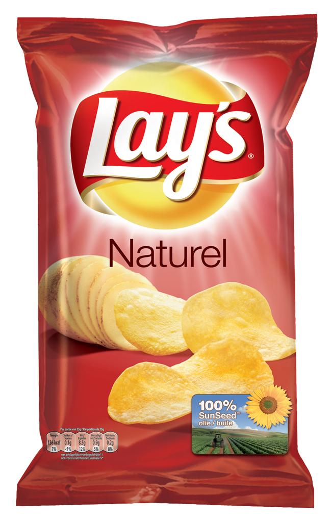 Lays Potato Chips Clipart Potato Chips Graphics