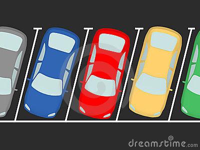 Parking Garage Clip Art Parked Cars 24049520 Jpg