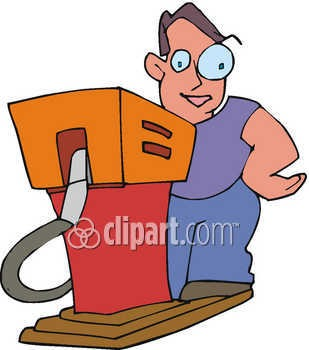 This Clipart Image Is Copyright Protected Please Click On The
