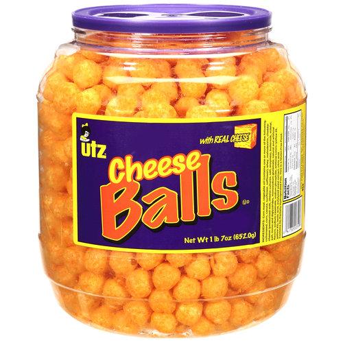 Cheese Ball Clipart - Clipart Kid