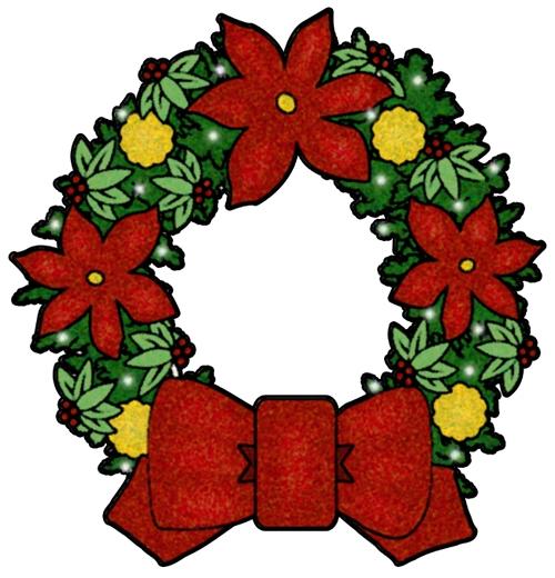 Holiday Fair Clipart Clipart Suggest