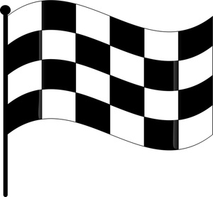 Clipart Auto Racing Free Clip On Image Format Using Our Free Car Clip