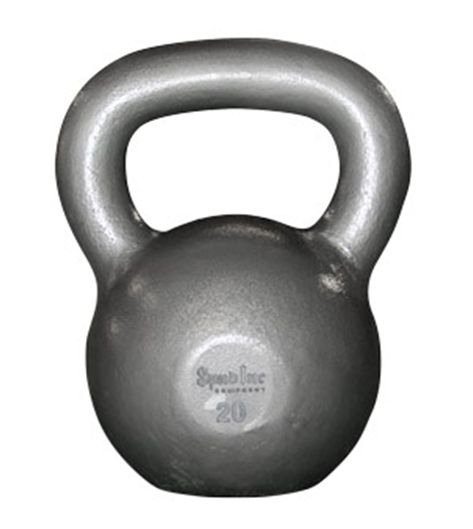 Kettlebell Workouts   Health And Fitness   Pinterest
