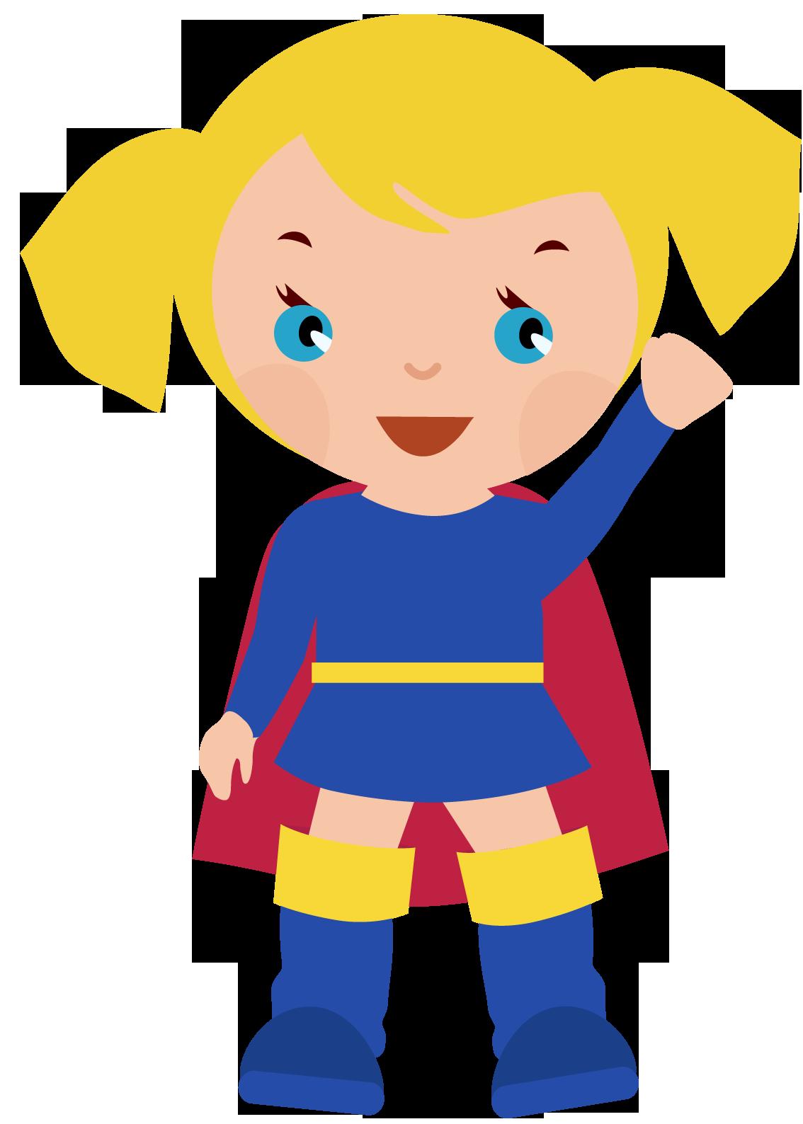 Clip Art Supergirl Clipart supergirl clipart kid super girl clipart