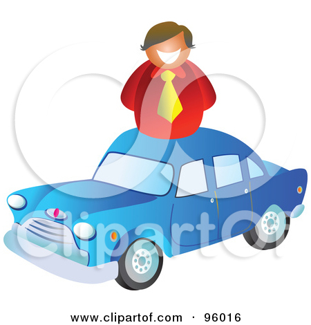 There Is 53 Rental Car Cartoon Free Cliparts All Used For Free
