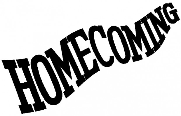 10 Homecoming Clip Art Free Cliparts That You Can Download To You