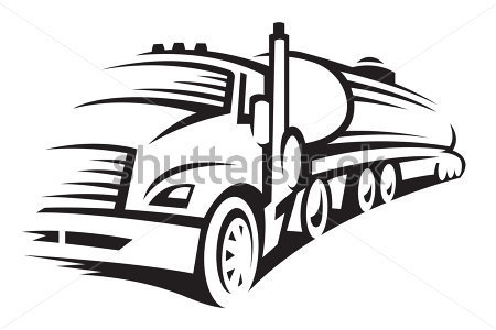Royalty Free Stock Photography Kid Drinking Glass Image16184217 besides Rv together with 333063 furthermore Wiring Brakes And Breakaway Switch 26101 also Van or bus 0071 1006 2115 1208. on white caravan
