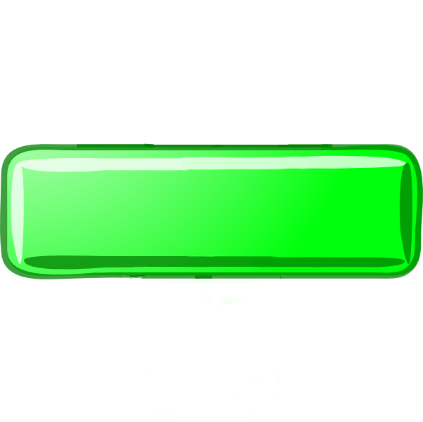 Green Plus Minus Hi   Free Images At Clker Com   Vector Clip Art