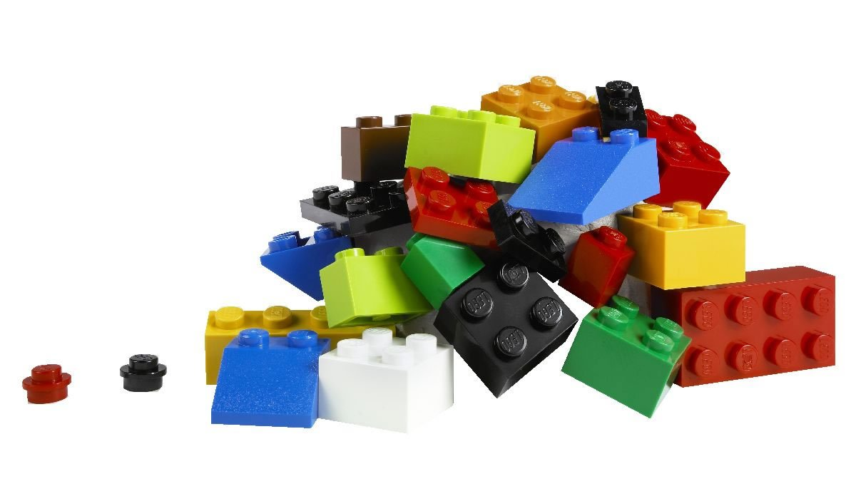 http://www.clipartkid.com/images/313/lego-black-and-white-background-clipart-cliparthut-free-clipart-jL8ydc-clipart.jpg