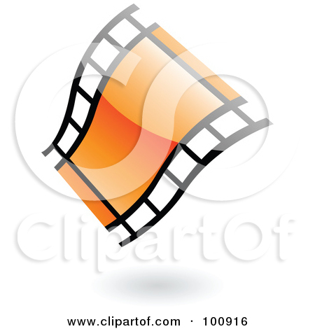 Rf  Entertainment Logo Clipart Illustrations Vector Graphics  1