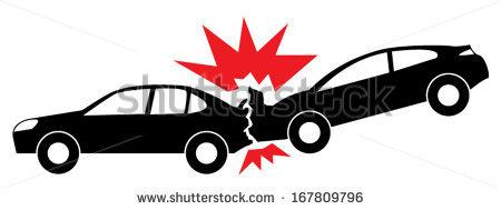 Car Crash Stock Photos Images   Pictures   Shutterstock