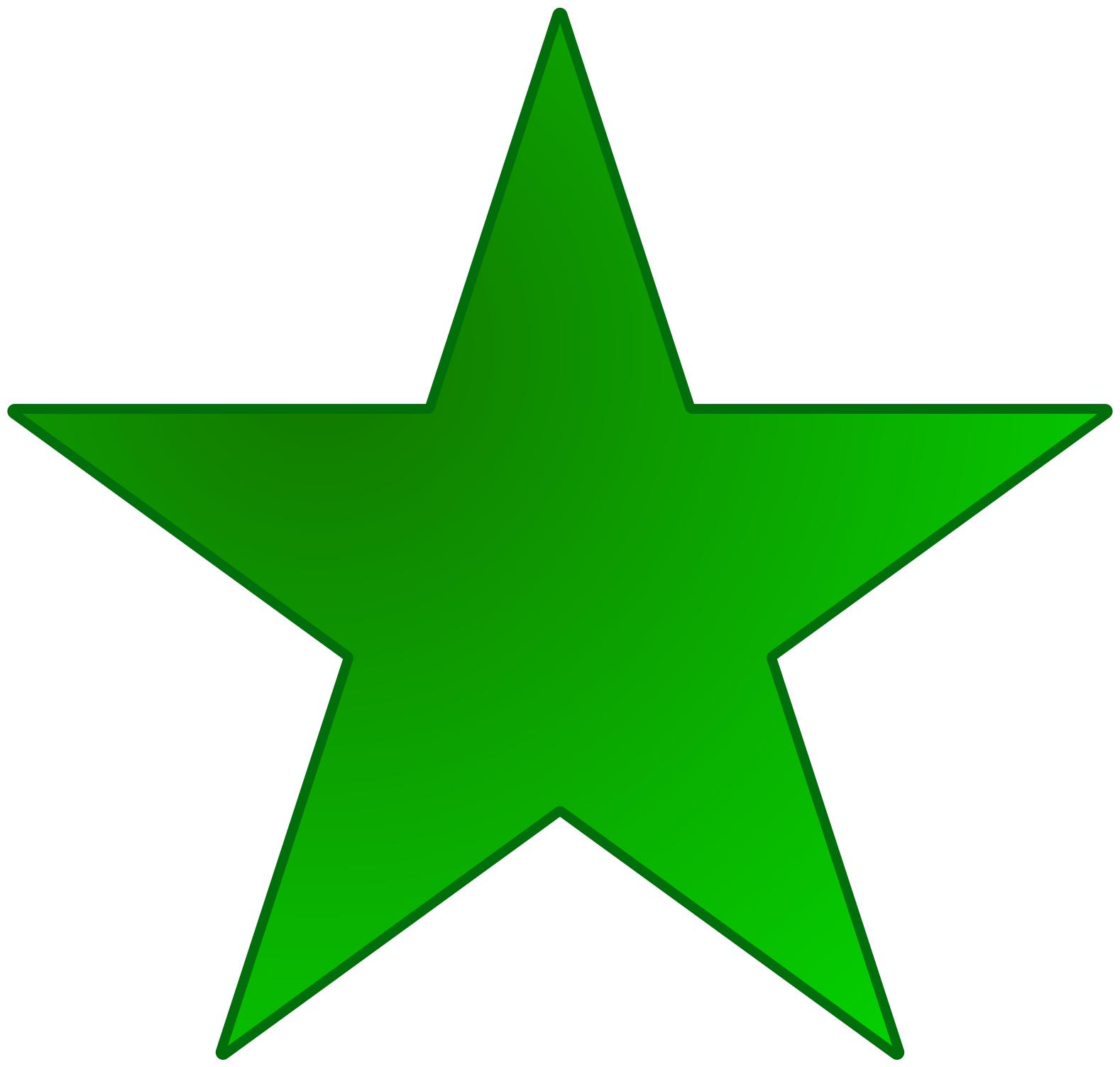 star#