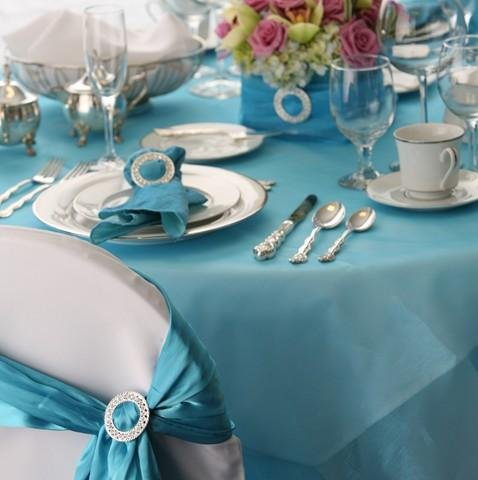 Dinnissa S Blog  New Year 39s Even Wedding Ideas A Traditional New