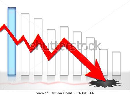 Financial Stocks Clip Art – Cliparts