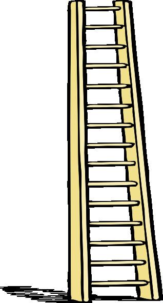 fire escape clipart - photo #22