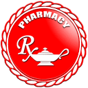 Pharmacy Rx Symbol Clipart Clipart Image   Ipharmd Net