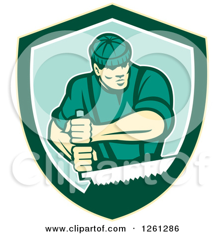Royalty Free  Rf  Shield Clipart Illustrations Vector Graphics  1